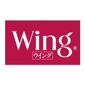 ウイング/ワコール