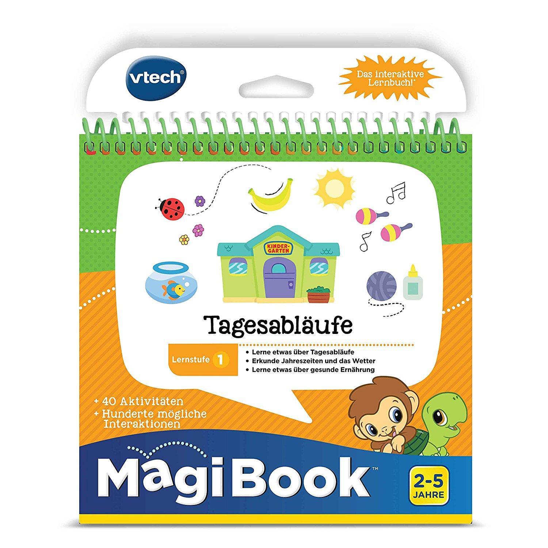 Tolle Frei Druckbare Seiten Ideen - Druckbare Malvorlagen - amaichi.info