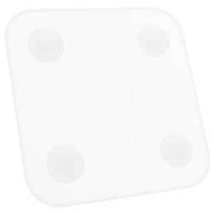 Xiaomi Mi Body Fat Smart Scale - White