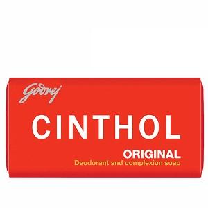 Cinthol Original Bath Soap