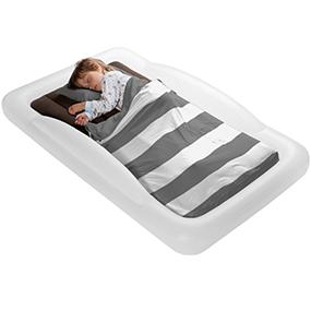 Cot Size Electric Blanket