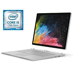 Samsung Tab A SM-T585 Tablet - 10.1 Inch, 32GB, 2GB RAM, 4G LTE, WiFi, Blue