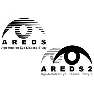 AREDS 2 - Age-Related Eye Disease Study