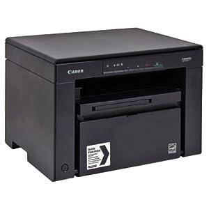 Canon Maxify MB2040 Inkjet Business Printer