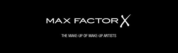 Max Factor False Lash Effect Velvet Volume Mascara, Black, 13 ml