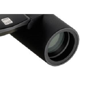 OLYMPUS 双眼鏡 8X25WP II