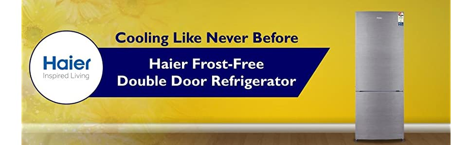 Haier 320 L 3 Star Frost Free Double Door Refrigerator(HRB-3404BS-R/HRB-3404BS-E, on dcs wiring diagram, manufacturing wiring diagram, estate wiring diagram, benq wiring diagram, broan wiring diagram, o2 wiring diagram, msi wiring diagram, foscam wiring diagram, toshiba wiring diagram, crosley wiring diagram, apc wiring diagram, roper wiring diagram, panasonic wiring diagram, apple wiring diagram, vivitar wiring diagram, danby wiring diagram, midea wiring diagram, sears wiring diagram, viking wiring diagram, braun wiring diagram,