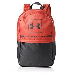 Under Armour Project 5 Backpack Mochila