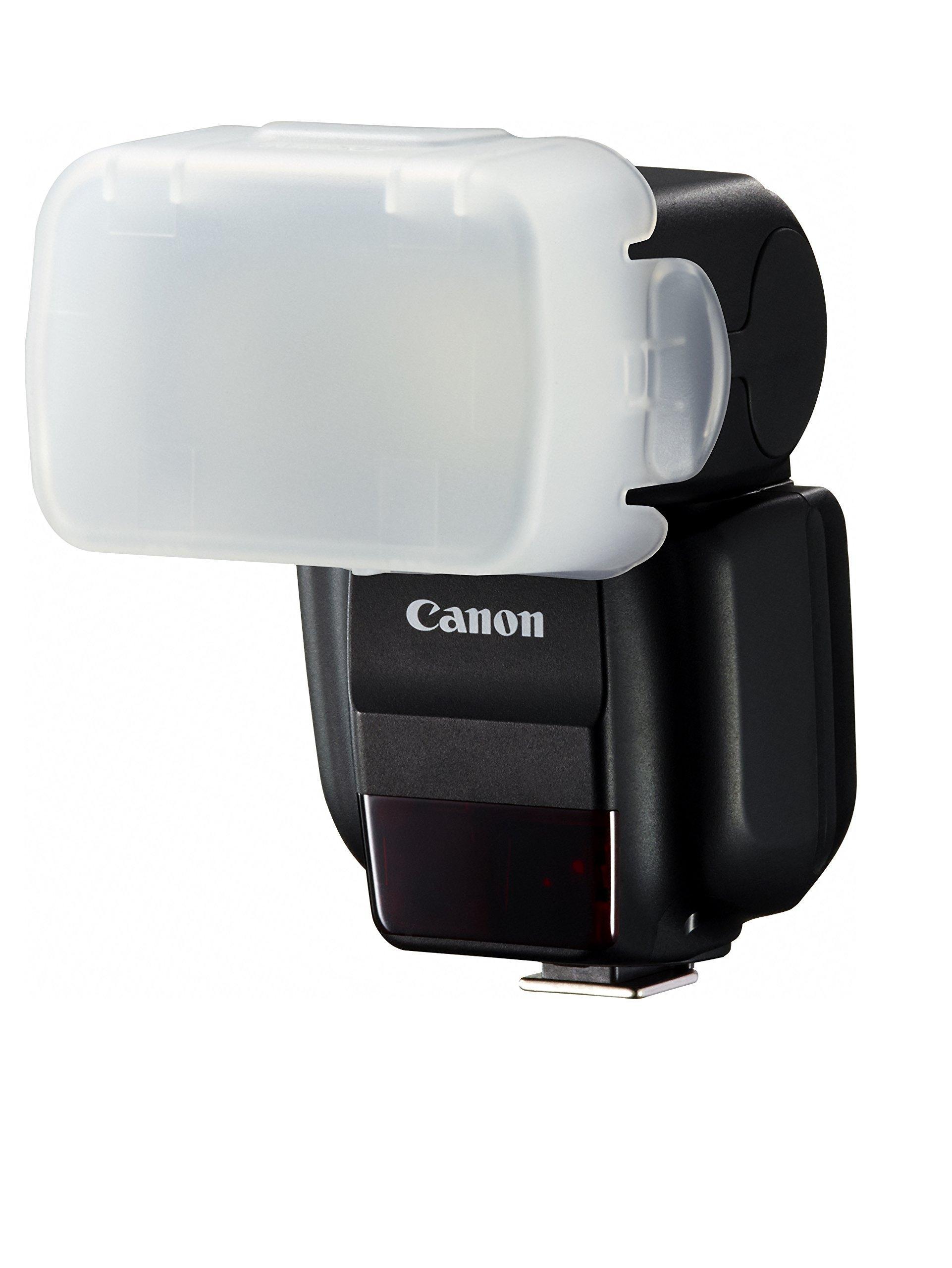 Amazon Com Mehron Celebre Makeup Kit: Amazon.com : Canon Speedlite 430EX III-RT Flash : Camera