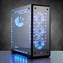 Corsair Crystal 570X RGB