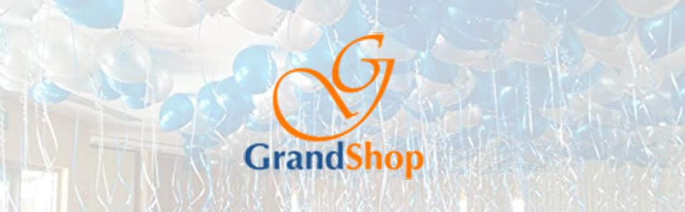 GrandShop