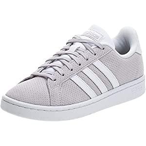 adidas VL Court 2.0, Unisex Kids' Shoes