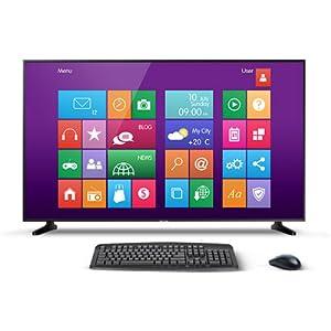 Samsung 4K Ultra HD Smart QLED TV SmileGoogle