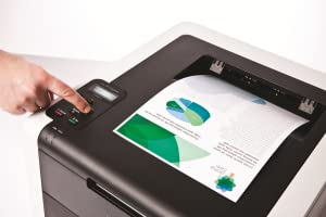 Brother HL-3150CDW - Impresora láser color (WiFi, LED, 64 MB ...