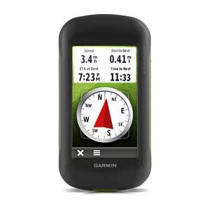 Garmin Montana 610 - GPS portátil de múltiples actividades ...
