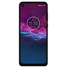 Motorola One Action Dual SIM