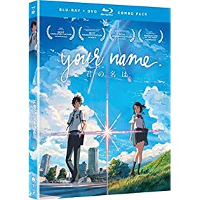 your name full movie eng dub online free