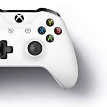 Microsoft Xbox One S 1TB + Controller Wireless + Abbonamento Xbox ...