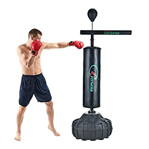 Fitness Minutes multi Training Stand 3 in 1, BX06-B