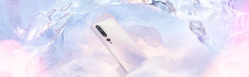 Xiaomi, Note, 10