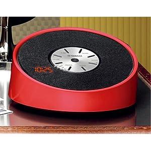 Yamaha Bluetooth Speaker