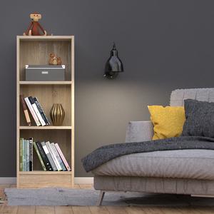 Muebles To Go - Mesa de café. Platinum/Gris Brillante ...