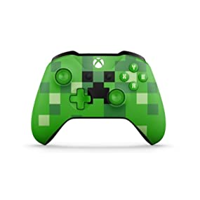 Microsoft - Mando Inalámbrico, Color Blanco (Xbox One), Bluetooth [Modelo antiguo]: Amazon.es: Videojuegos