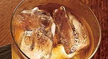 おうちでロック製氷