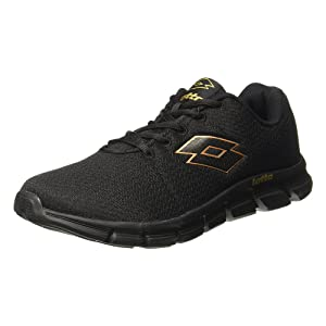 cheap for discount 65d5d 452f9 Men s Running Shoes by Lotto - Your Perfectly Stylish and Comfy Running  Partner!