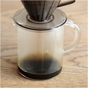 コーヒージャグ