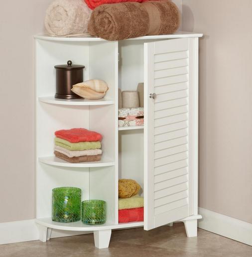 Amazon.com: RiverRidge Ellsworth Collection Floor Cabinet