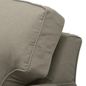 Amazon Com Stone Amp Beam Carrigan Modern Slipcover