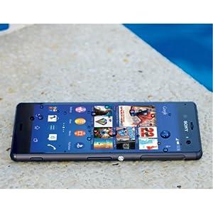 Sony Xperia Z3 Dual SIM
