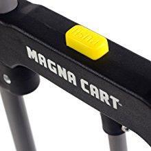 Magna Cart MCI Carretilla Plegable