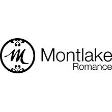 Montlake Romance: Liebesromane, romantischen , traurig, humorvoll, dramatisch, Gefühl, Verlieben