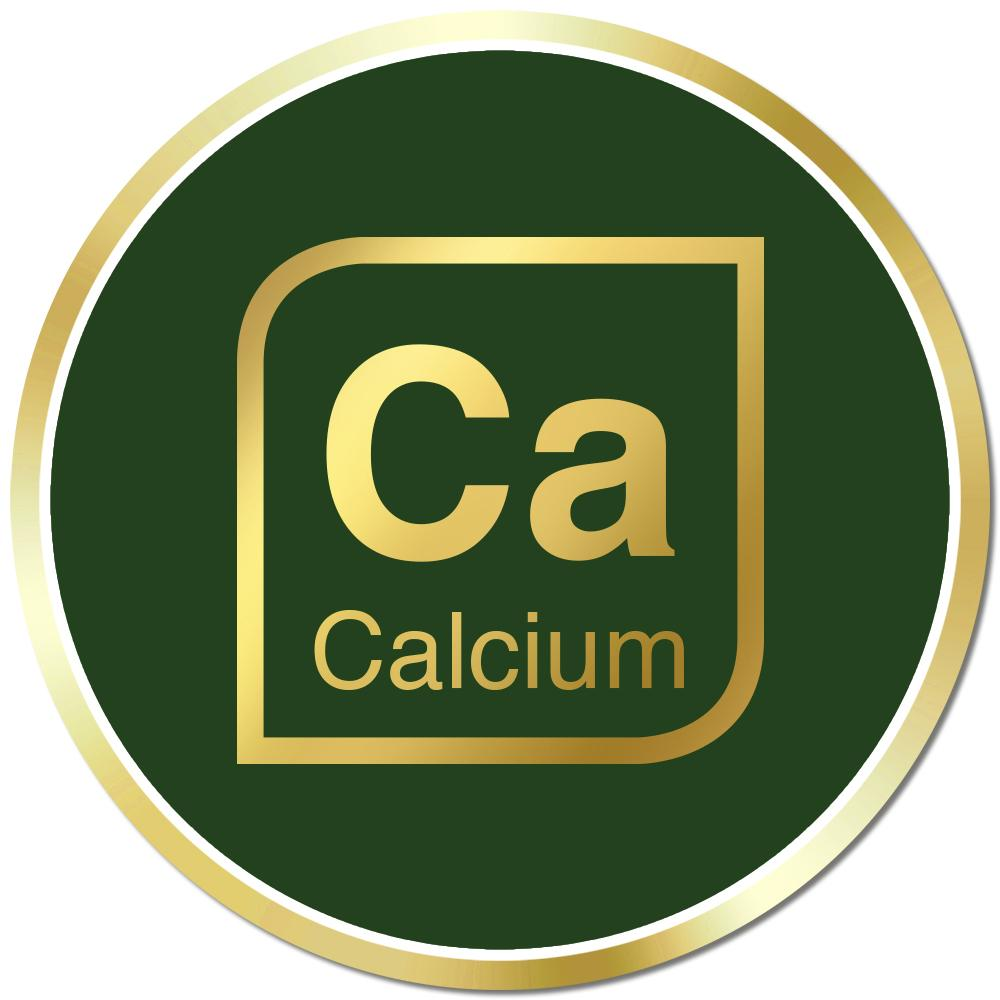 Nature Made calcium products contain no added artificial colors, flavors, or preservatives. Calcium is essential to bone health. It is the most abundant mineral in .