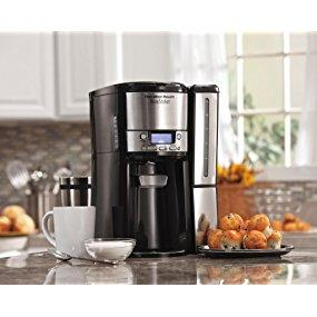 4219c3d3 c9bb 4b1f 953b f67b89a834e5. SL300   How To Make Coffee Without A Coffee Maker Or Filter