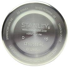 スタンレー真空マグ