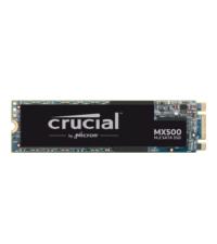 Crucial クルーシャル SSD M.2 250GB MX500シリーズ SATA3.0 Type 2280SS CT250MX500SSD4/JP