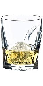 [正規品] RIEDEL リーデル ウィスキーグラス ペアセット タンブラーコレクション ルイス ウィスキー 295ml 0515/02S2
