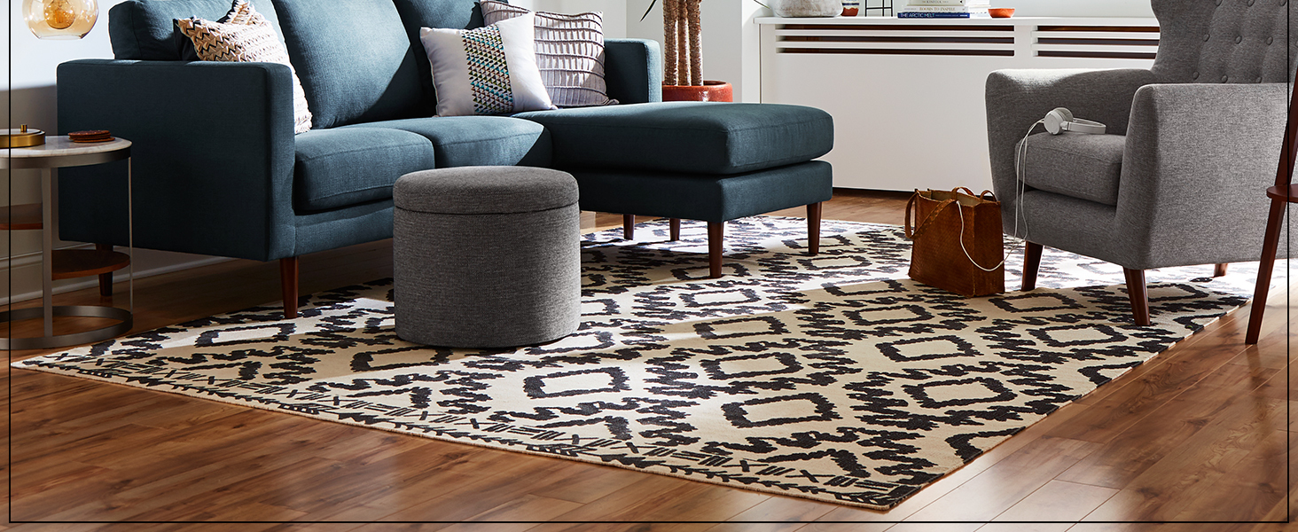 Size, global, plush, comfortable, natural, pattern, color, best, popular, wool, fiber, pile