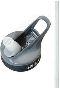 Amazon Com Camelbak Eddy Water Bottle Replacement Cap