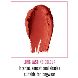 Lakme 9 to 5 Weightless Mousse Lip and Cheek Color, Plum Feather