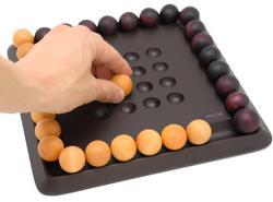 ギガミック ピロス ボードゲーム