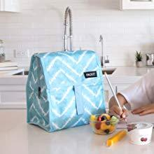 packit,pack it,packit lunch,lunchbox,lunch box,lunch bag;kids lunch bag,