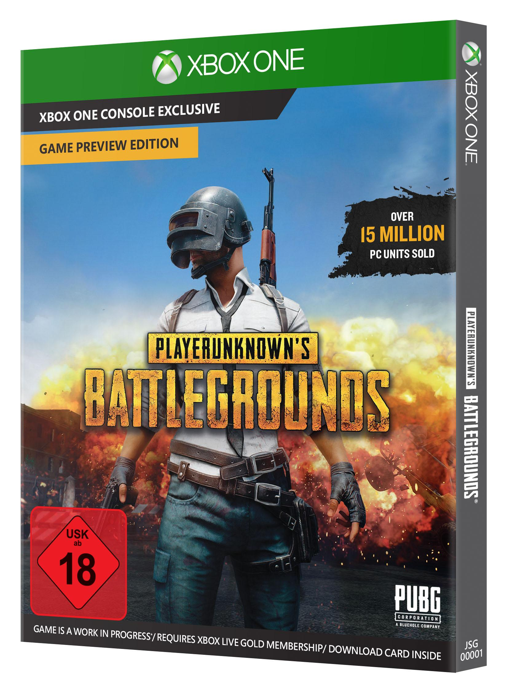 playerunknown s battlegrounds game preview edition code. Black Bedroom Furniture Sets. Home Design Ideas