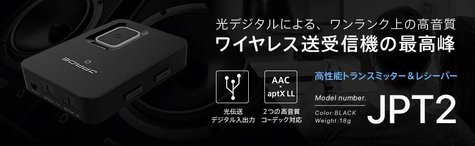 a_01(調整)