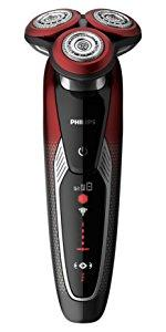 Philips Star Wars Episodio VIII SW6700/14 - Afeitadora eléctrica ...