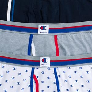 champion_mens_crosssell_underwear