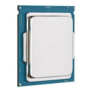 Intel Core i3 6th Gen - 6100 3.70GHz Dual Core Processor